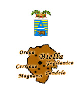 Province of Biella